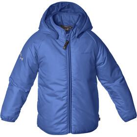 Isbjörn Frost Light Weight Jacket Kids sky blue